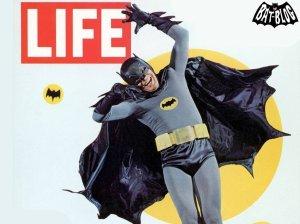 Batman-Adam-West-batman-5193248-1024-768