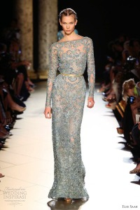 elie-saab-fall-winter-2012-2013-couture-long-sleeve-sheath-gown