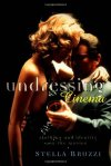 stella bruzzi undressing cinema