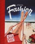 taschen fashion ads