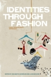 identities through fashion