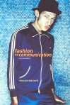 Fashion-as-Communication-Barnard-Malcolm-9780415260183