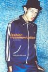 Fashion-as-Communication-Barnard-Malcolm-9780415260183