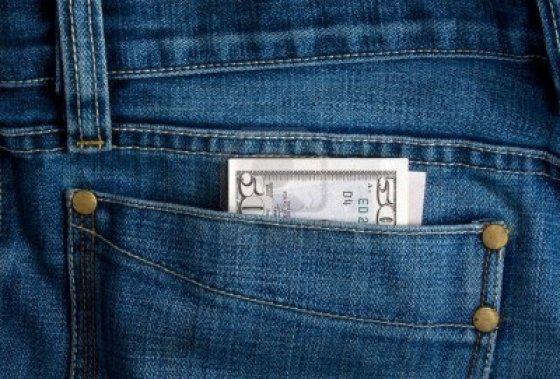4577272-dollar-in-jeans