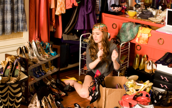 cluttered_closet-1024x648