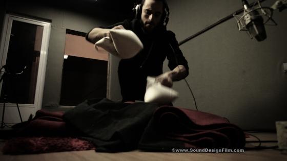 foley-recording-for-LG-commercial-sound-design-film-002