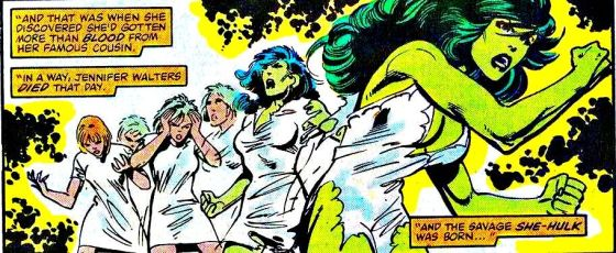 savage-she-hulk-marvel-heroes-we-would-like-to-see-hit-the-big-screen-jpeg-230183