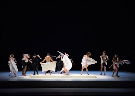 Gravity-Fatigue-ballet_Hussein-Chalayan_dezeen_1568_8